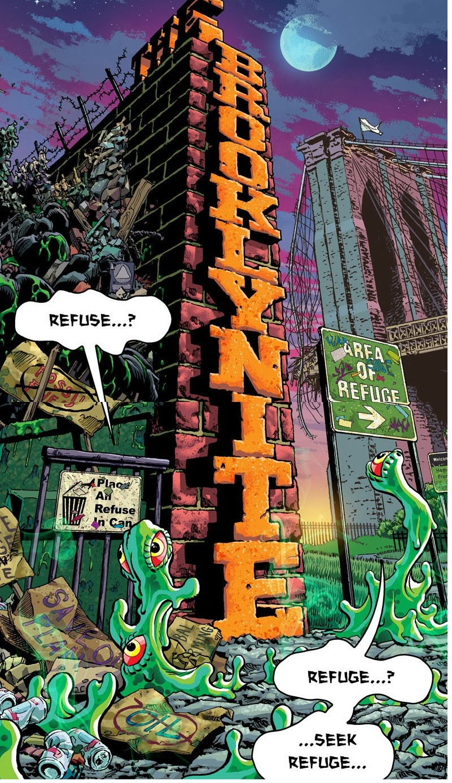 Ch.1   Intro   1   The Brooklynite.jpeg