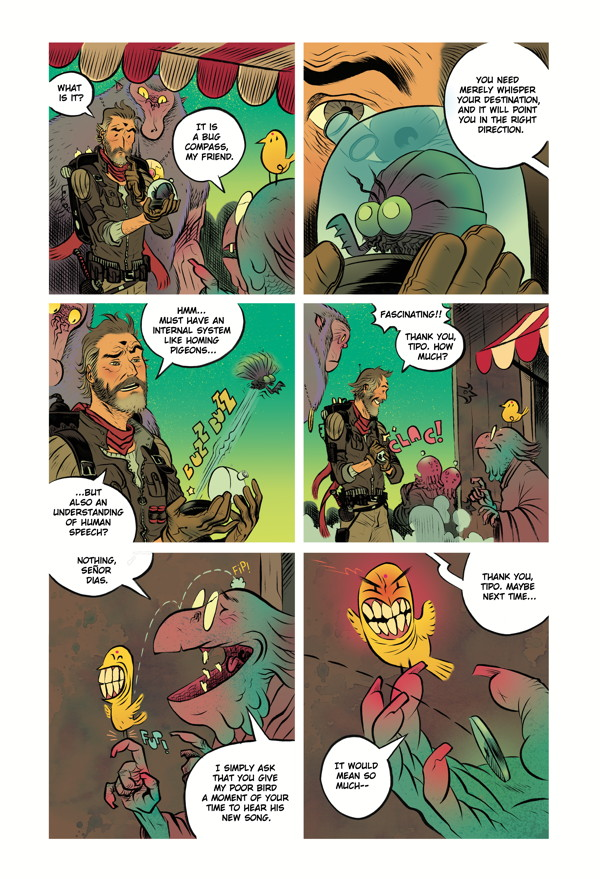 ether-1-pg-05