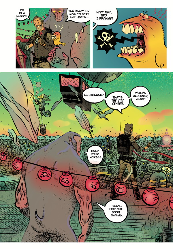 ether-1-pg-06