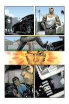 ghost_rider_1_preview_1