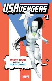 u-s-avengers001_statevariant_puertorico
