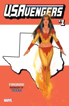 u-s-avengers001_statevariant_texas