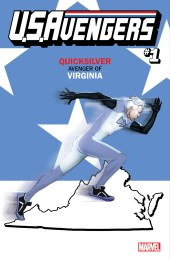 u-s-avengers001_statevariant_virginia