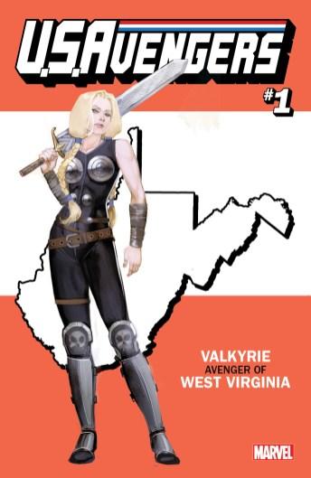 u-s-avengers001_statevariant_westvirginia