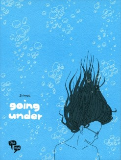going_under_couv_01