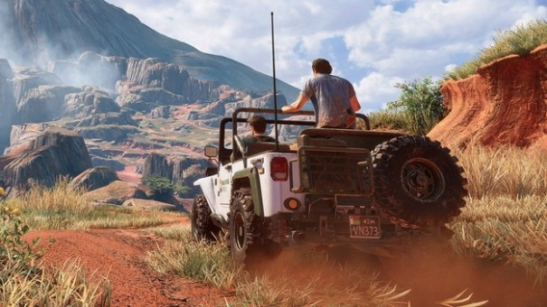 uncharted421280-1462836729038_large