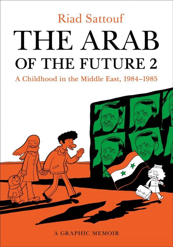 arab-of-the-future-2-cover-hi-res