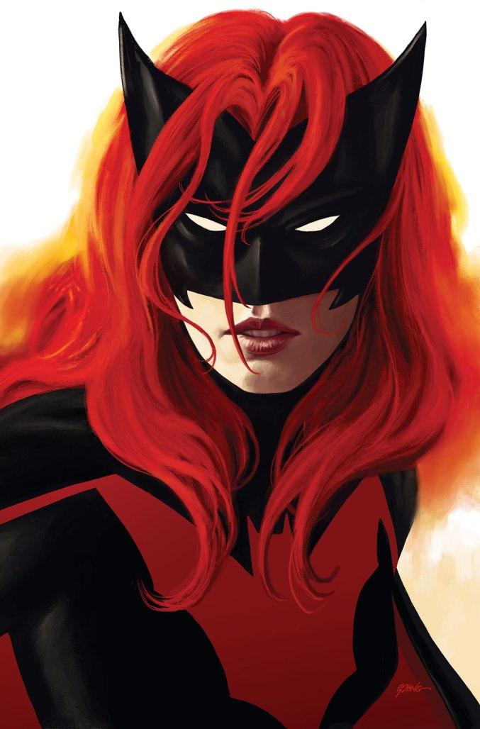 batwoman_rebirth_cvr