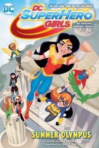 dc-super-hero-girls-olympus