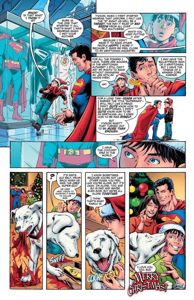 dcrebhs_2016_superboy_esquivel_2