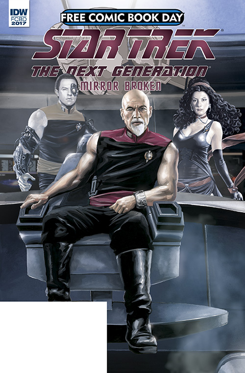 fcbd17_g_idw-publishing-star-trek-star-trek-tng-mirror-broken