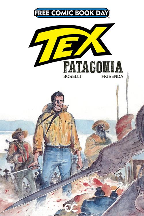 fcbd17_s_epicenter-comics-tex-patagonia