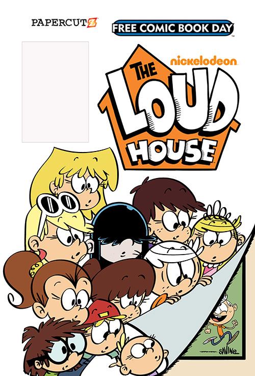 fcbd17_s_papercutz-the-loud-house