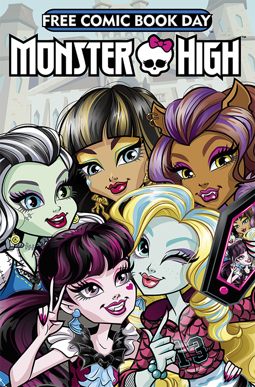 fcbd17_s_titan-comics-monster-high
