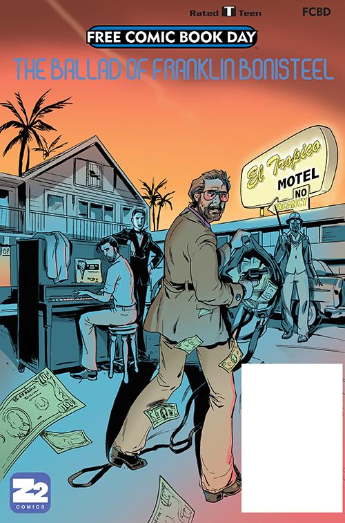 fcbd17_s_z2-comics-ballad-of-franklin-bonnisteel