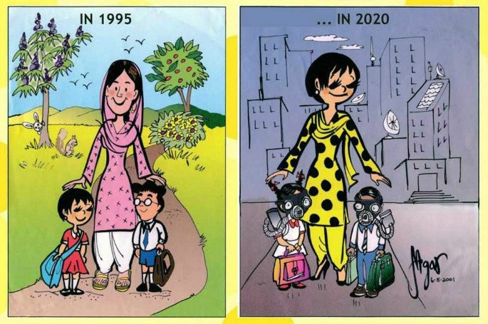 Pakistans-First-Female-Cartoonist-Nigar-Nazar-2.jpg