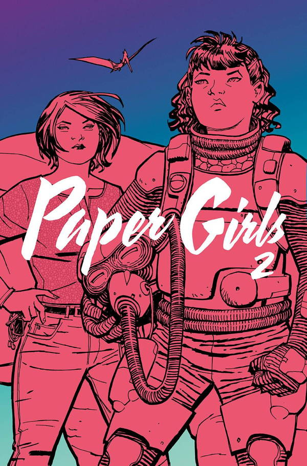 Paper Girls Volume 2.jpg