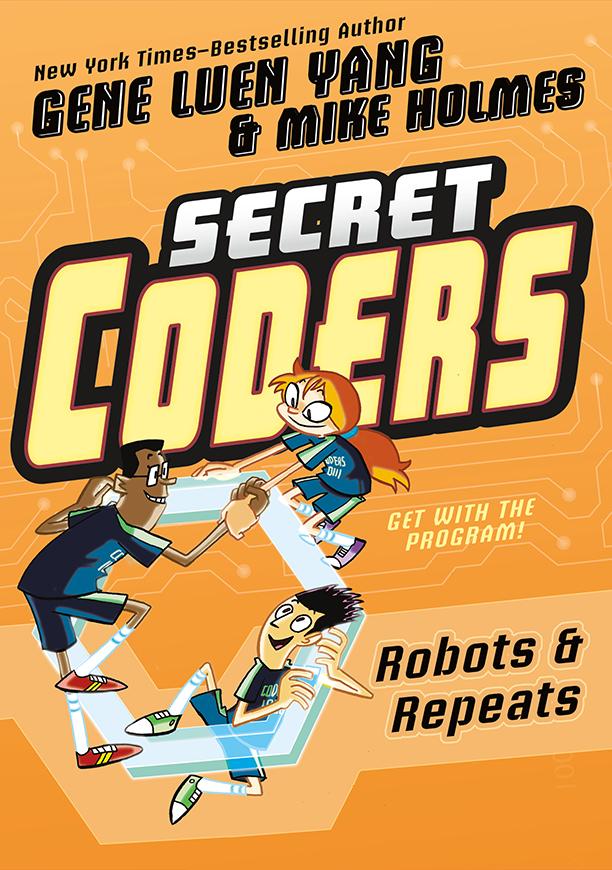 Robots26Repeats_RGB