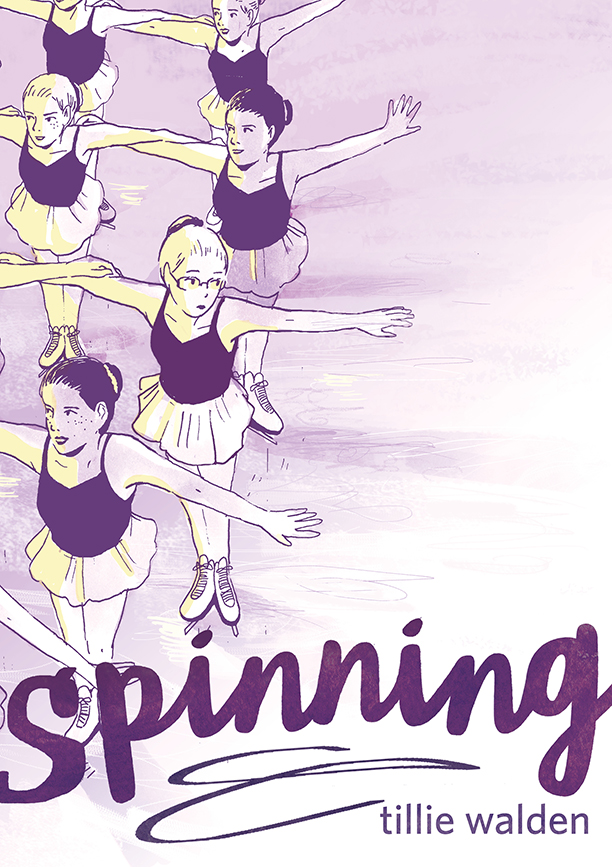 Spinning_Cov