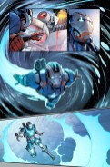 usavengers_1_preview_3