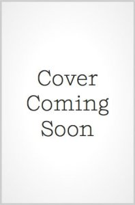 cover-coming-soon-prh