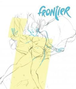 frontier14_cover_web