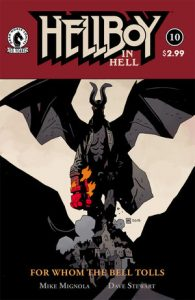 hellboyinhell10