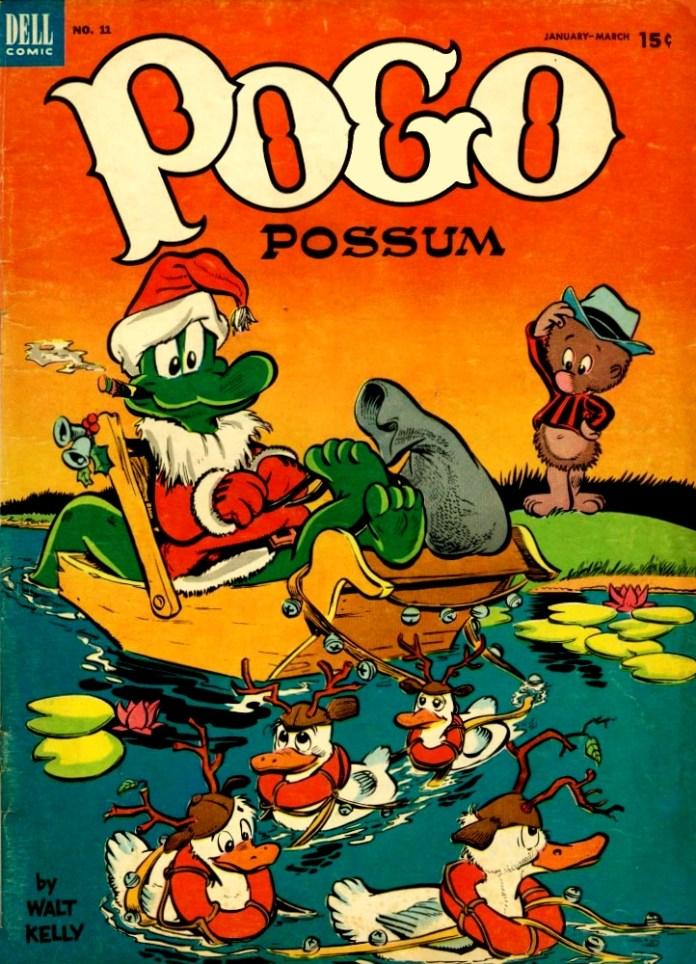 pogo-possum-11-19531.jpg