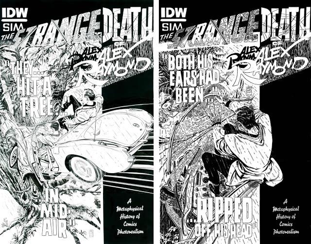 strange_death_of_alex_raymond_idw_covers_1_4.jpg