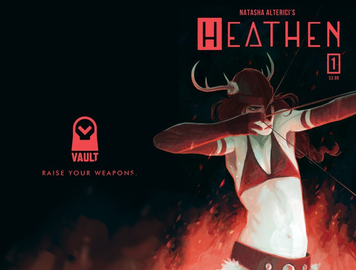 01_HEATHEN_CVR_Placeholder.jpg