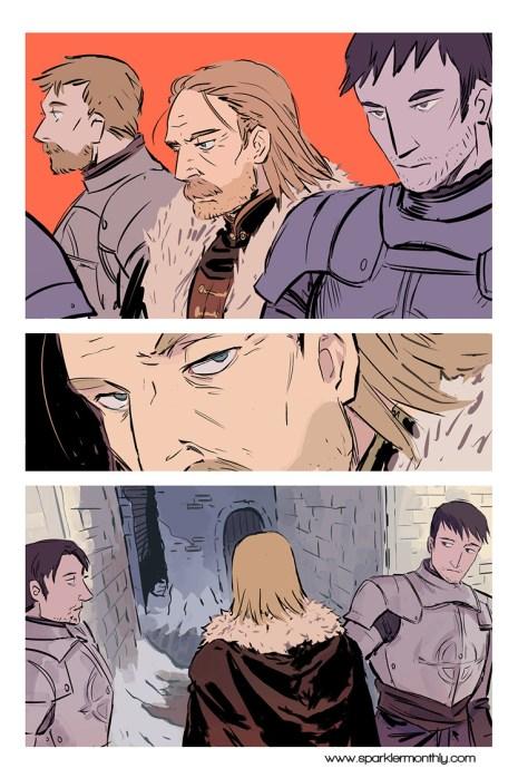 knightserrant2