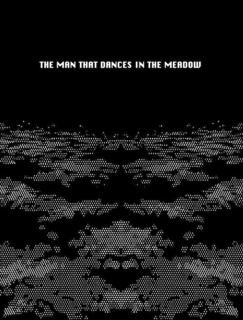 man_dances_in_the_meadow