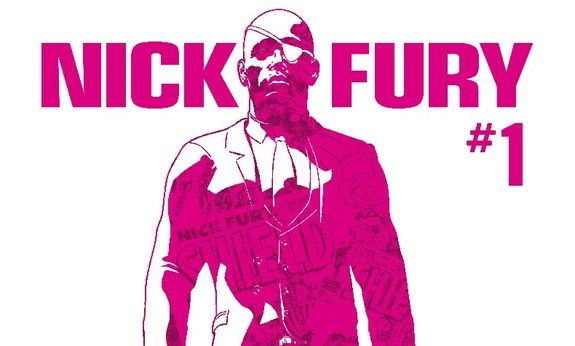 nick_fury_1_cover