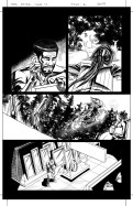 tomb-raider-issue-12-page-02-inks