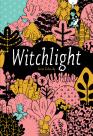 witchlight_digital-001
