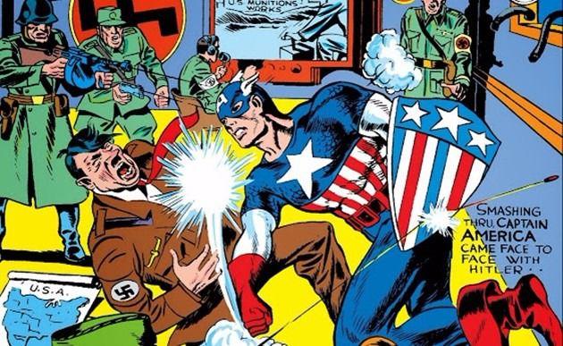 cap-punching-hitler-630x387-1464367261.jpg