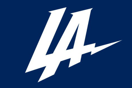 los-angeles-chargers-logo