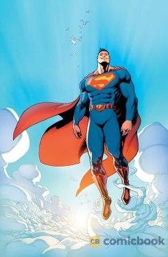 superman-cv-20-224716