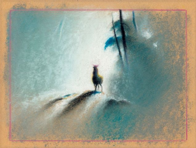 tyrus-wong_bambi-visual-development_miller.jpg