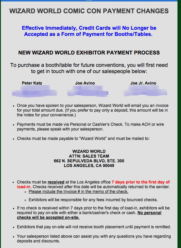 wizartdworldpayment changes.jpeg