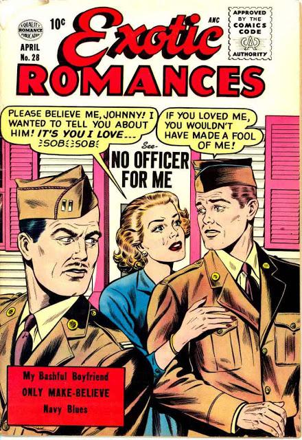 Exotic-Romances-28001