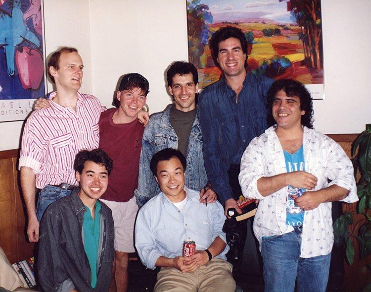 ImageFounders1992