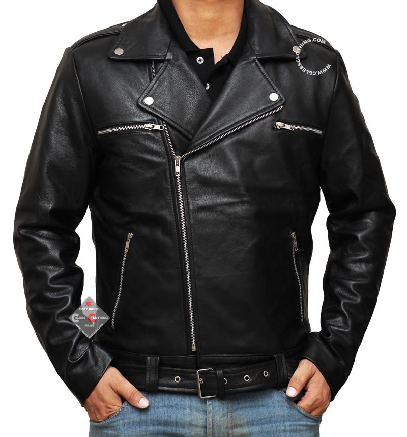 Negan_Jacket__46647_zoom.jpg