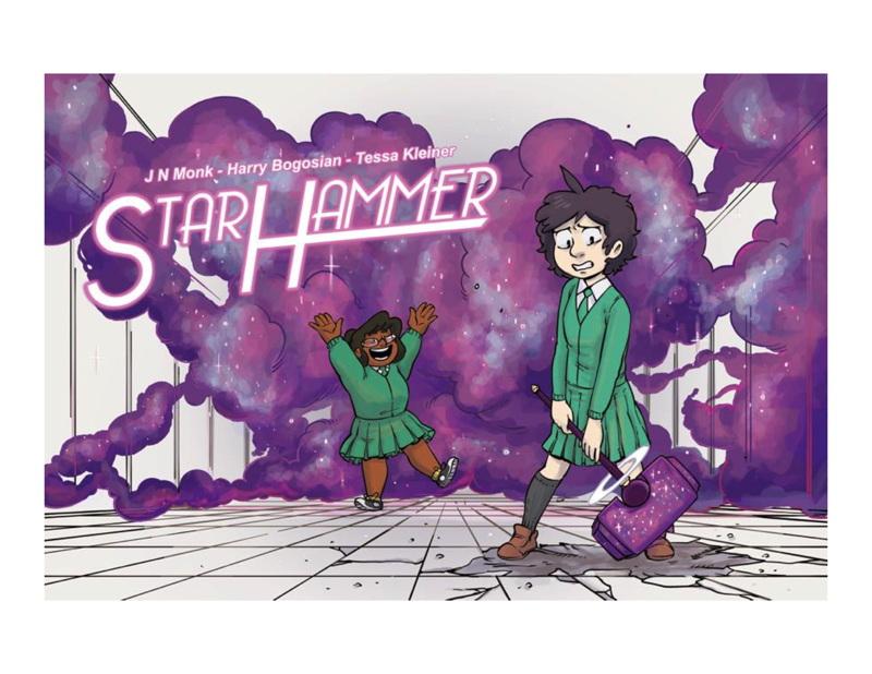 StarHammer.jpg