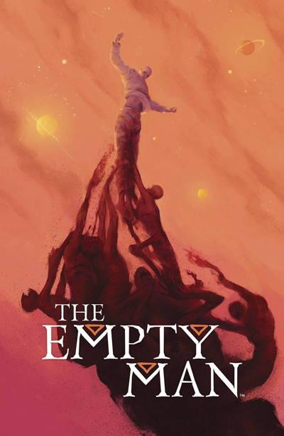 emptyman5.jpg