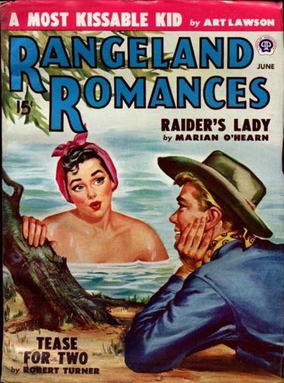 rangeland_romances_194806