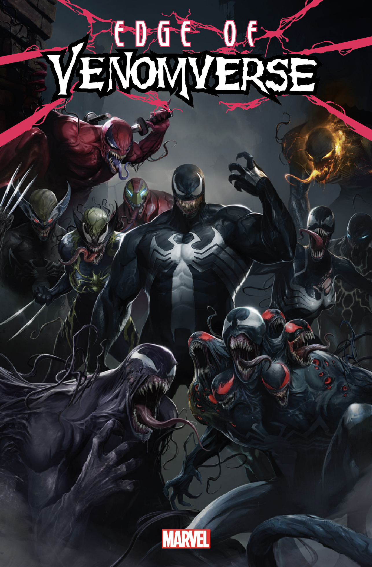 Edge_of_Venomverse_Mattina_Promo.jpg