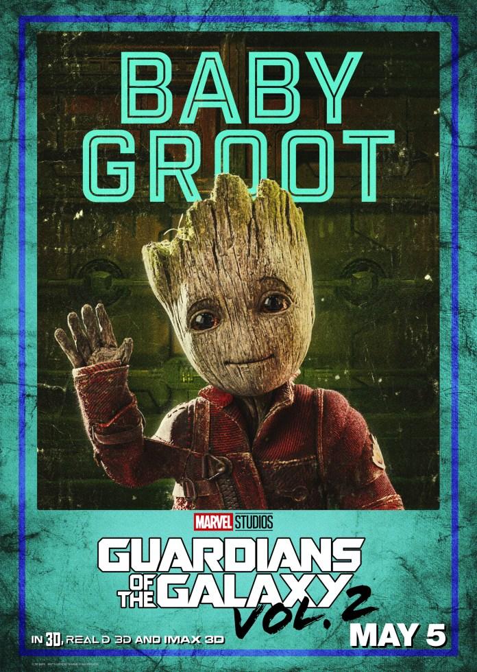 GOTG2_48x67.5_TradCard_BabyGroot_v3_Lg