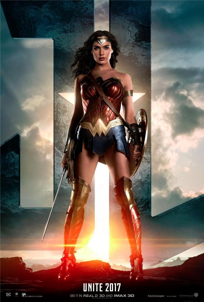 Wonder-Woman-Justice-League-691x1024.jpg