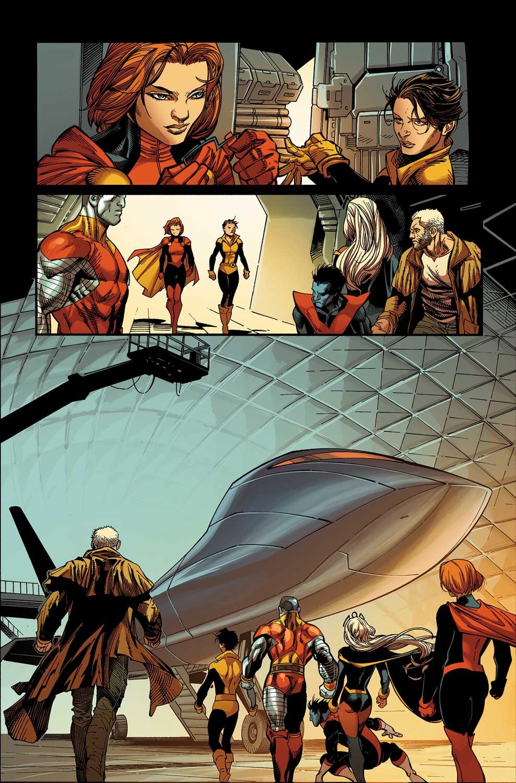 X-Men_Gold_1_Preview_3